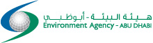 Abu Dhabi Environmental Agency