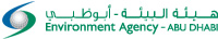 Environment Agency – Abu Dhabi (EAD)